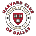 Harvard Club of Dallas