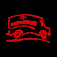 non-profile-logo-hungerbusters