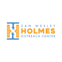 non-profile-logo-zwholmes