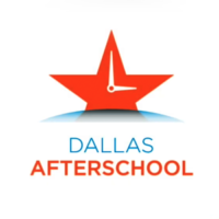 non-profile-logo-dallasafterschool