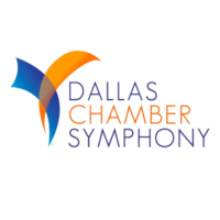 non-profile-logo-dallaschambersymphony