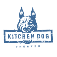 non-profile-logo-kitchendogtheater