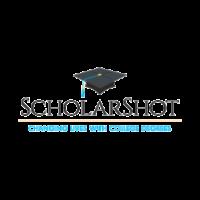 non-profile-logo-scholarshot