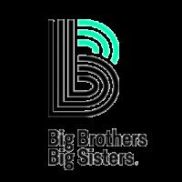 non-profile-logo-bbbs