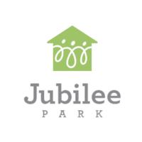 non-profile-logo-jubileepark